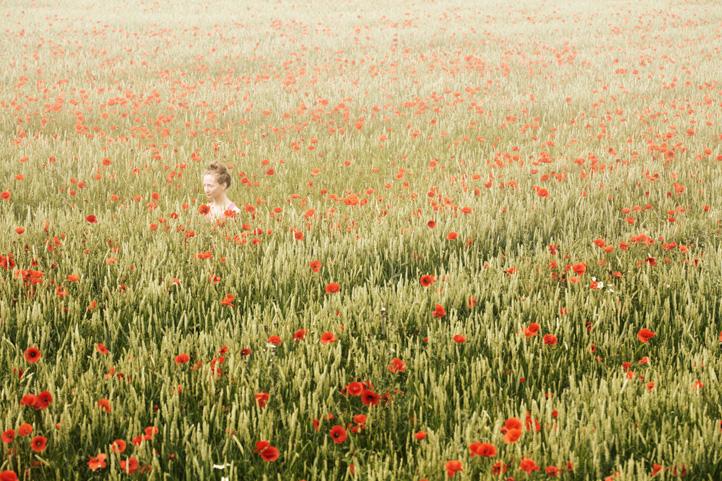 Photo Thursdays – Sacha Maric